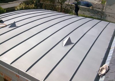 Couverture-zinc-3-400x284