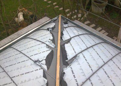 Couverture-zinc-4-400x284