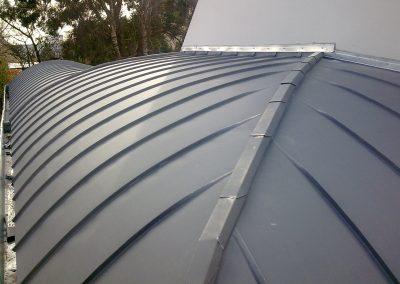 Couverture-zinc-9-400x284