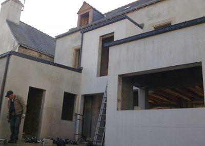 Couverture-zinc-et-ardoise-400x284